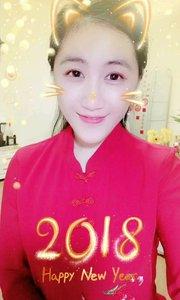 新年快乐~~~