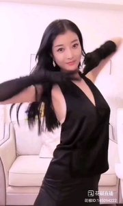 #性感不腻的热舞  @罗 宇 辰 ?