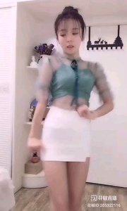 #性感不腻的热舞  #爱跳舞的我最美  @?洛洛?~
