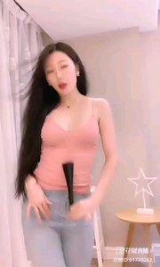 #性感不腻的热舞  #爱跳舞的我最美  @2duo2