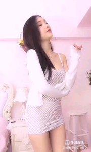 #性感不腻的热舞  #爱跳舞的我最美  @珞熙?