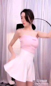 #性感不腻的热舞  #爱跳舞的我最美  @- 你的小小兔*?