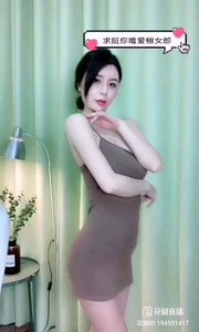 #性感不腻的热舞  #爱跳舞的我最美  @倾•橙?