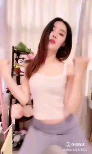 #性感不腻的热舞  #爱跳舞的我最美  @只想做你女朋友。