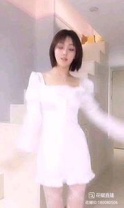 #花椒好舞蹈  @琉璃?.