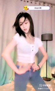 #花椒好舞蹈  @季老板?
