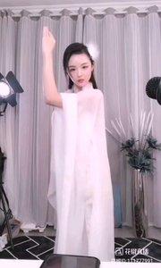 #花椒好舞蹈  @与入