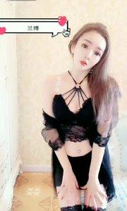 美美主波@苍井芯✨ ??等你關注??送禮點讚不要停?????  #性感不腻的热舞 #我怎么这么好看