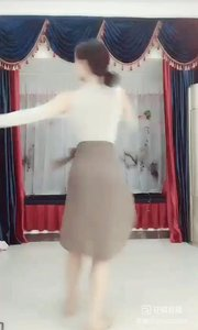 #我的腿长两米二 ???@Anne.古典舞