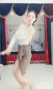 #花椒好舞蹈 #颜即是正义 ???@Anne.古典舞