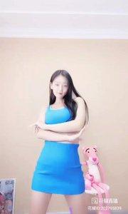#我的祖国生日快乐 #花椒好舞蹈 #居家服写真大比拼 ✌✌✌@花椒热点