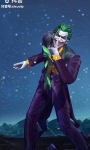 我愿做个小丑?只为你能开心的笑,人前笑,背后哭?内心的酸楚又有几人能懂