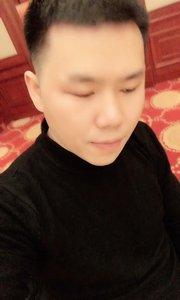 跟我师父,老外没毛病,周董,栋栋姐,白哥,北京小聚!开心?