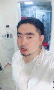 C叔叔穿一身白衣带给你们仙境的震动效果!中国风歌曲
