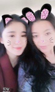 妈妈 我爱您❤️ 祝所有的母亲节日快乐 幸福安康~?