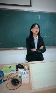 老师让同学们来说说自己的梦想