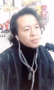 #花椒音乐人 @浪人歌手@Z志伟 ?去大理 #主播的高光时刻 #新主播来报道 ✨✨✨