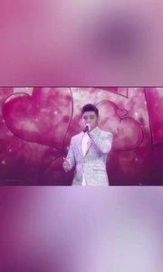 #2019巅峰之战 #才艺王者 #花椒音乐人  #主播的高光时刻 ?你最珍贵✨✨✨