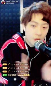 98k+Beatbox 走起来!