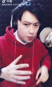 Beatbox 98k 来一波!