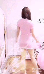 #性感不腻的热舞  《录制自@?super娜? 直播间》
