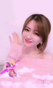 #我怎么这么好看 ?✌ #其实我喜欢你 @张梓晞?