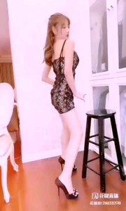 《录制自@小甜甜julie??? 直播间》 #性感不腻的热舞
