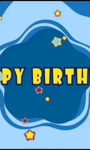 @?Pisces·秒秒 2月16日⏰21:00~02:00举办生日会,?1⃣1⃣3⃣1⃣4⃣欢迎大家! #我的生日庆典 #主播的高光时刻 #花椒音乐人 #我最爱的动态新年人气主播票选 @花椒热点 @花椒动态