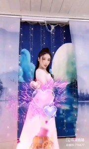 #中元节记忆 #花椒热点 #主播的高光时刻 #性感不腻的热舞 实力舞蹈主播#火爆猴 #中元节记忆 特别舞蹈专场演出花椒ID776677