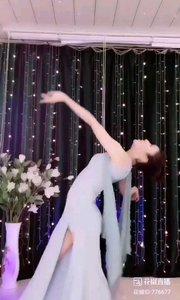 #主播的高光时刻 庆七一,红歌舞表演,主播火爆猴花椒ID776677