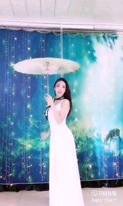 #夏日清凉美女多 美………主播火爆猴,花椒ID:,776677