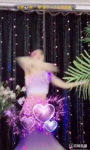 #性感不腻的热舞   主播火爆猴,美丽的天使,小小直播间是她施展才华的天堂……花椒?776677