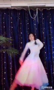 #主播的高光时刻 #性感不腻的热舞 #爱跳舞的我最美  优秀舞蹈主播@✨火爆猴? 又是一个让人感动的美舞《天堂》