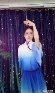 #主播的高光时刻 #性感不腻的热舞 #爱跳舞的我最美  优秀舞蹈主播@✨火爆猴? 《烟雨江南》