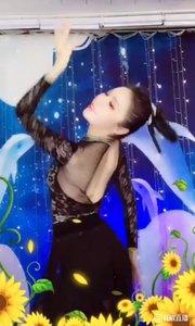 #主播的高光时刻 #性感不腻的热舞 #爱跳舞的我最美 优秀舞蹈主播@✨火爆猴? 精彩瞬间