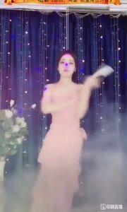 #主播的高光时刻 #性感不腻的热舞 #爱跳舞的我最美 多才多艺@✨火爆猴? 《筝语》