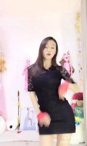 非常好看的韩舞-一分一秒?