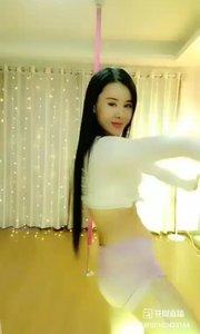 @舞者音小仙(102423164)妩媚的眼神,性感的舞姿足以令你着迷、疯狂?