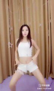 @菲妃(192323940)新人跳舞?主播,喜欢美女就给她点个关注,么么哒???