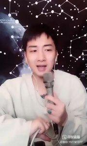 #花椒音乐人 #新主播来报道 @栀子歌 歌曲-最远的你是我最近的爱?
