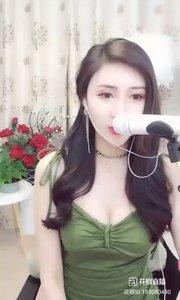 #弹唱最治愈 @艾晴Aimei 歌曲-不在