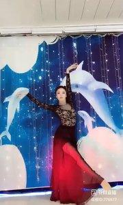 #爱跳舞的我最美 #火爆猴 @✨火爆猴? 三周年庆舞蹈-美丽的神话2