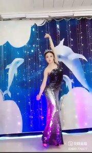 #爱跳舞的我最美 #火爆猴 @✨火爆猴? 三周年庆舞蹈欣赏2