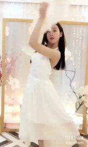 #性感不腻热舞 #韩美 @韩美998899 韩美美古典舞-四美妃精彩片段?