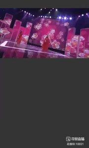 #2019巅峰之战 #爱跳舞的我最美 #小妖精 @?小妖精✨CC? 2019巅峰之战舞王之争8进4 古典舞-女儿情