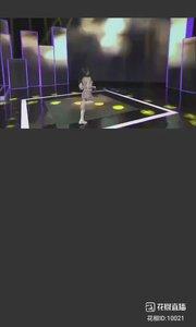 #2019巅峰之战 #性感不腻的热舞 #主播的高光时刻 #妙音如水 @妙音如水? 2019巅峰之战舞王之争冠军战,现代舞-Never Give Up(永不放弃)???太完美了!