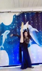 #爱跳舞的我最美 #火爆猴 @✨火爆猴? 三周年庆舞蹈表演-Victory(胜利)2