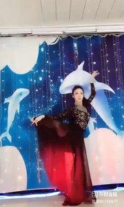 #爱跳舞的我最美 #火爆猴 @✨火爆猴? 三周年庆舞蹈表演-Victory(胜利)3