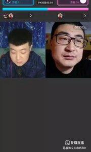 """#欢聚云剧场 #郭威 一个观众发表了一篇""""他眼中的相声演员""""长文,@嘻哈包袱铺郭威 看完忍不住在评论区留言!666?"""