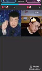 #欢聚云剧场 #郭威 @嘻哈包袱铺郭威 讲述从艺经历3